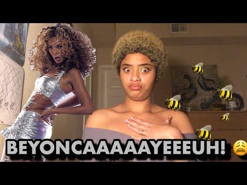 REACTION | Beyoncé - Deja Vu Ft. Jay-z Live @BET Awards 🔥🔥🔥