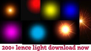 Download Cb Color Effects Png Zip - Berkshireregion