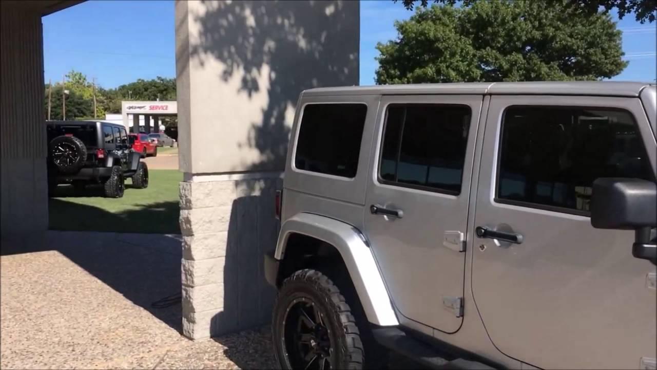 dallas car ram tx biz ls reviews united jeep chrysler of dealership photo dodge photos states