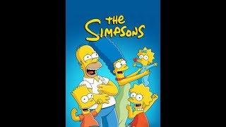 Симпсоны прохождение игры! Смотреть всем, очень интересно!