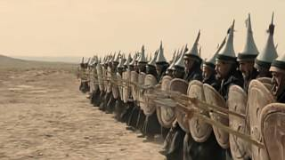 Film Trailer - Karbala: Imam Hussain (a.s.)'s Stand