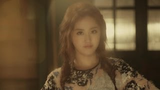 2yoon - 247 Teaser: Gayoon @ www.OfficialVideos.Net