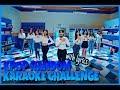 KPOP RANDOM KARAOKE CHALLENGE #1 [Chorus Ver]