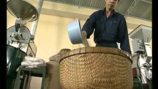 Vietnam's Coffee Business