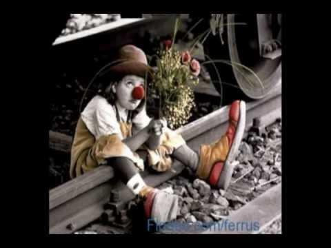 Paul potts piano