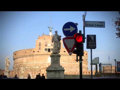 Rome Italy & Vatican City Simply amazing: Travel View