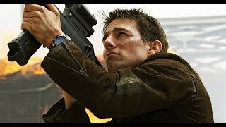 Mission Impossible 6   Teaser Trailer 2018 Movie Tom Cruise FanMade