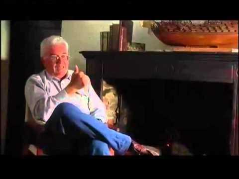 CORSICA-GEOLOGIE-L'arrivée de l'homme.mp4de YouTube · Durée:  4 minutes 7 secondes