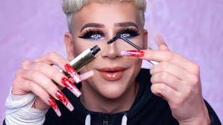 Makeup Therapy: der Versuch mein Mental Breakdown selbst zu therapieren