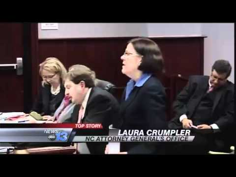NC Board of Education Takes on Virtual Charter School Proposal