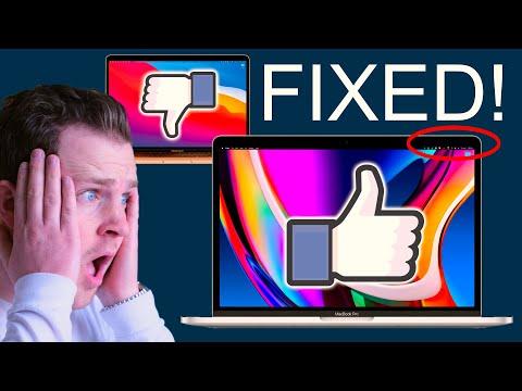HOW TO FIX macOS BIG SUR!