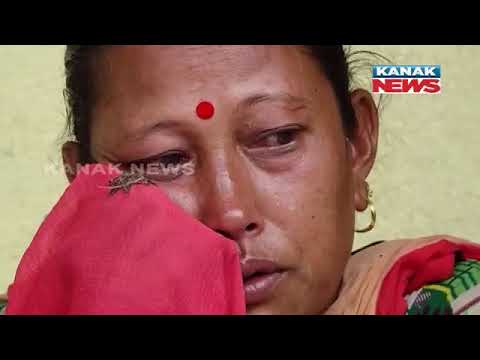 Download Nepal: Flash floods Wreak Havoc In Sindhupalchok