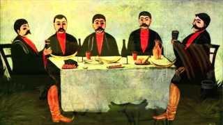 Asea Sool - Kaia (Official Video clip)