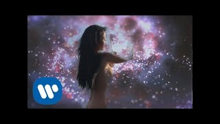 Aura Dione - Last Man In The World (Official Lyric Video)