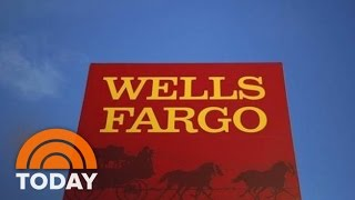 Wells Fargo Fined Million Over Fake Accounts And Credit Cards