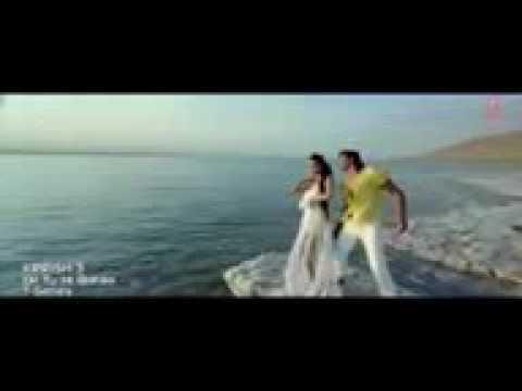 God Allah Aur Bhagwan    Krrish 3   Official Video   Ft' Hrithik Roshan, Priyanka Chopra   HD 1080p