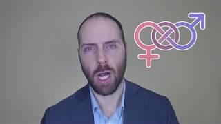 La folie du transgenre
