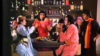 подарок  любви  1988  год  3  часть   govinda  tohfa  mohabbat  ka