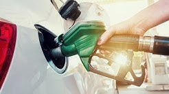 Sustainable Energy: New fuels and combustibles