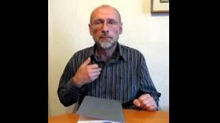 Уроки русского языка для иностранцев.webm