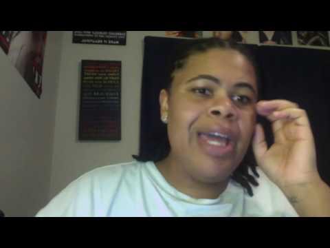 (REVIEW) Love and Hip Hop: Atlanta | Season 5: Ep. 10 | Final Goodbye (RECAP)