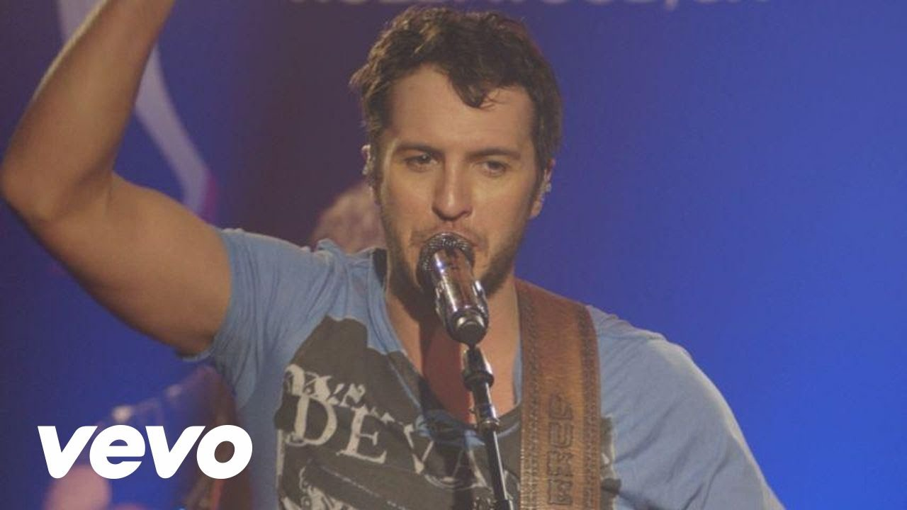 luke-bryan-i-dont-want-this-night-to-end-acm-sessions-lukebryanvevo