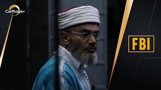 الكاميرا الخفية - FBI : حلقة 20 - الشيخ محمد الهنتاتي