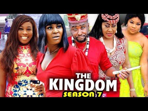 Download THE KINGDOM SEASON 7 - (