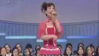 Penyanyi Asal DORAEMON