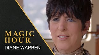 Diane Warren Trilogy: 'Til It Happens to You,' 'Stand Up for Something,' 'I'll Fight' | Magic Hour
