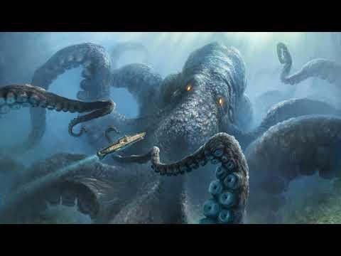 Nightcore - FULL SONG DJ Tiësto  - Seavolution Hotel Transylvania 3