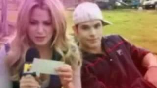 Emmett & Rosalie: Don