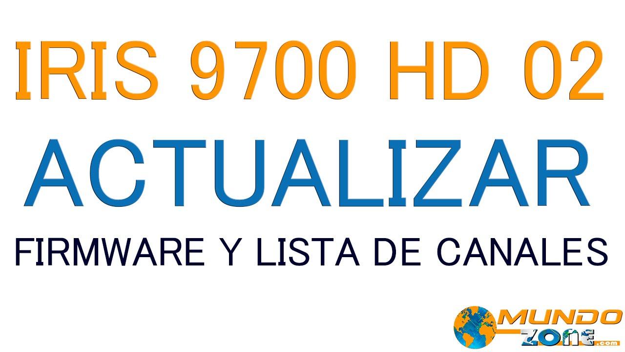 descargar firmware para iris 9600 hd 02