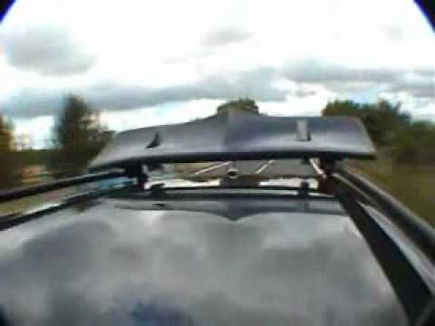 Aeroplus Wobbles 5 Wmv Youtube