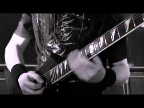 Jackson Kelly vs Jackson Randy Rhoads