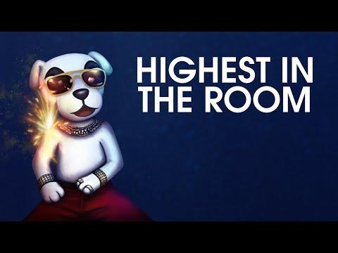 kk-slider---highest-in-the-room-(travis-scott)