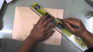 축의금 축결혼 축화혼 봉투 만들기 인쇄 도안출력 A4 …