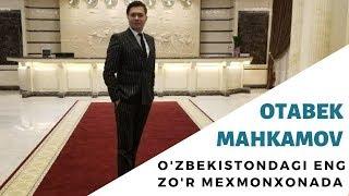 Ozbekistondagi ENG SUPER MEXMONXONA  Узбекистондаги ЭНГ СУПЕР МЕХМОНХОНА