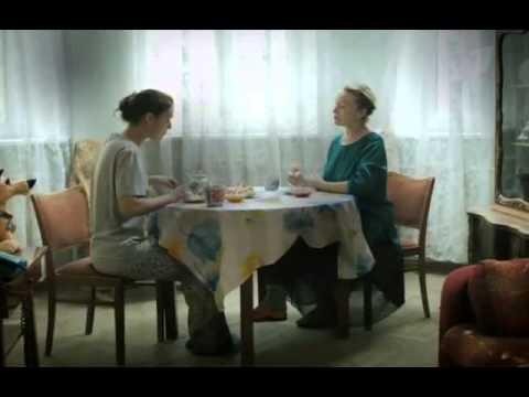 Хорошие руки 7 серия (2014) мелодрама фильм кино криминал сериал