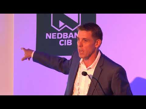 Presentation: Metalsearch - 121 Mining Investment Cape Town 2018