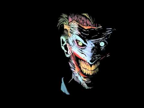 Drown - Creepy Dark Rap Beat 2016 (Prod.Morocco Beats)