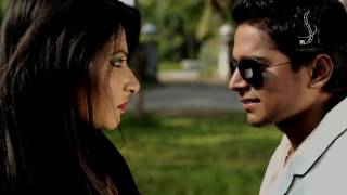 Joto Dekhi Tomake Full Video Song BDmusic25 com 720p