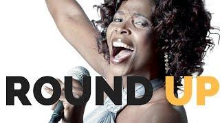 Round Up: Hero to Zero - Rose Muhando anasikitisha, ni shetani au binadamu wenye chuki!