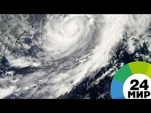 Более 20 человек пострадали в результате торнадо в США - МИР 24
