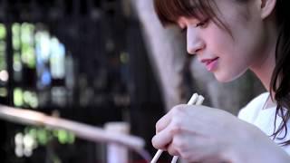 夏の終わりの過ごし方2 野崎萌香 Moeka Nozaki http://hirata-office.jp...
