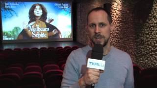 Cinéma : coup de coeur des professionnels du 8 février