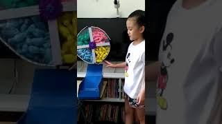 Publication Date: 2020-06-26 | Video Title: 2C19 聖公會仁立紀念小學「仁紀親子齊齊STEM大賽」作品