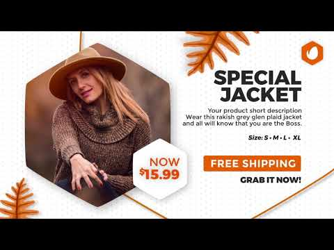 Fashion promo best after effects templates 2019 youtube fashion promo best after effects templates 2019 download after effects template maxwellsz