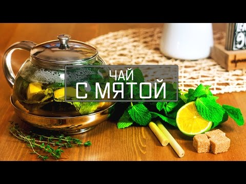 Фунчоза - польза и вред, калорийность фунчозы