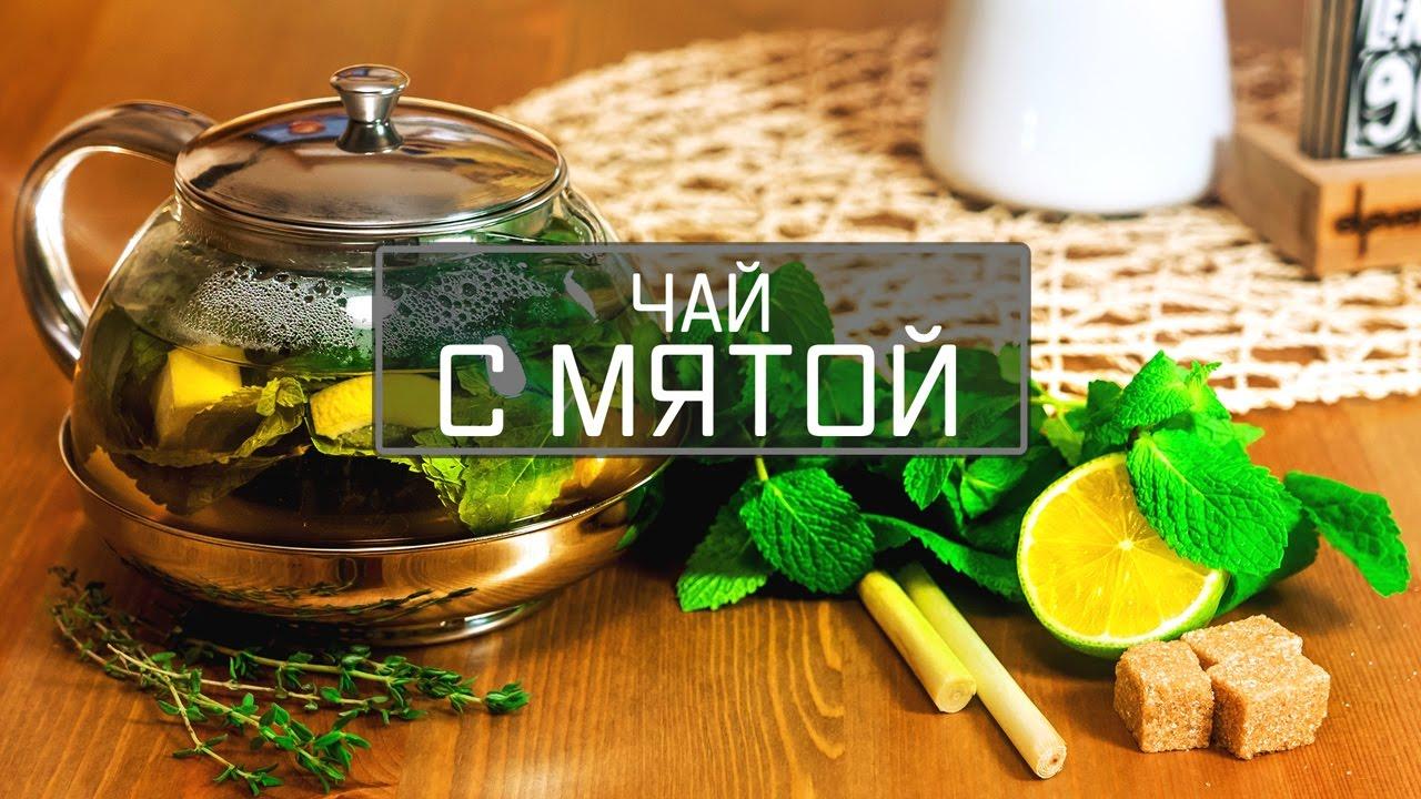 Большой выбор эфирных масел для ванны и душа в интернет-магазине wildberries. Ru. Бесплатная. Зейтун / эфирное масло